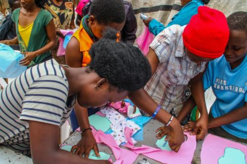 Africa Empowerment Hub